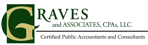 Graves cpas_edited.png