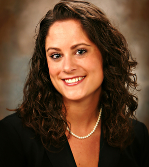 Lindsay Graves Highlighted as a Woman In Business