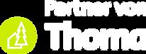 Thoma_Logo_Partner.png