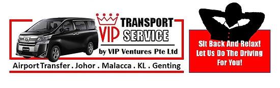 VIP Transport11.jpg