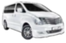 transport to johor malaysia, reliable service - lowest price