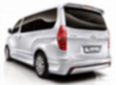 transport to johor bahru