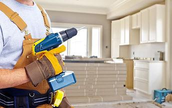 Когда лучше начать ремонт: зимой или летом