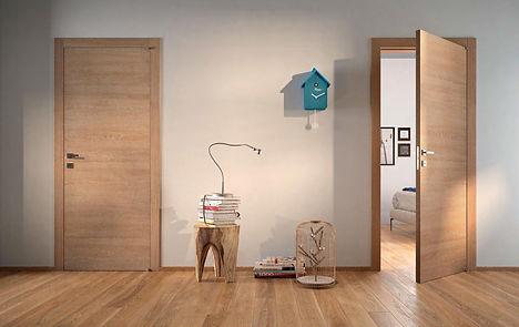 Как выбрать цвет ламината для квартиры