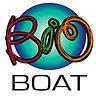 BioBoat logo.jpg