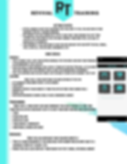 App Guide (1).png