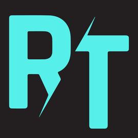 R_T_New Logo-Teal_BlackBG.jpg