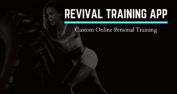 REvival training app (3).png