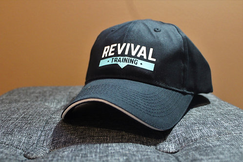 Revival Tribe Hat