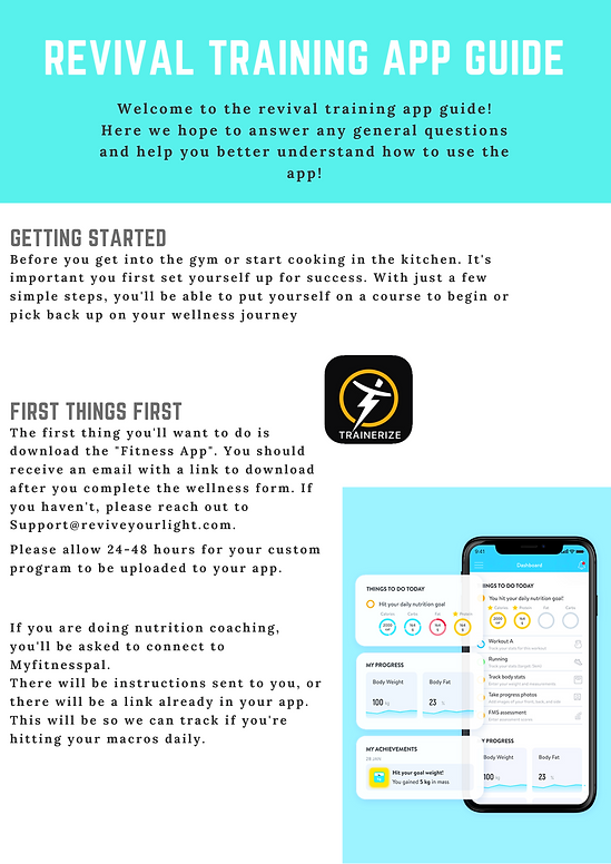 App Guide (3).png
