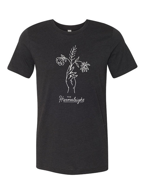 Harmaleighs Flower Shirt