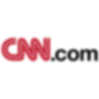 cnn-com-logo-png-transparent.png