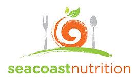 seacost_logo.jpg