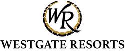 westgate resorts