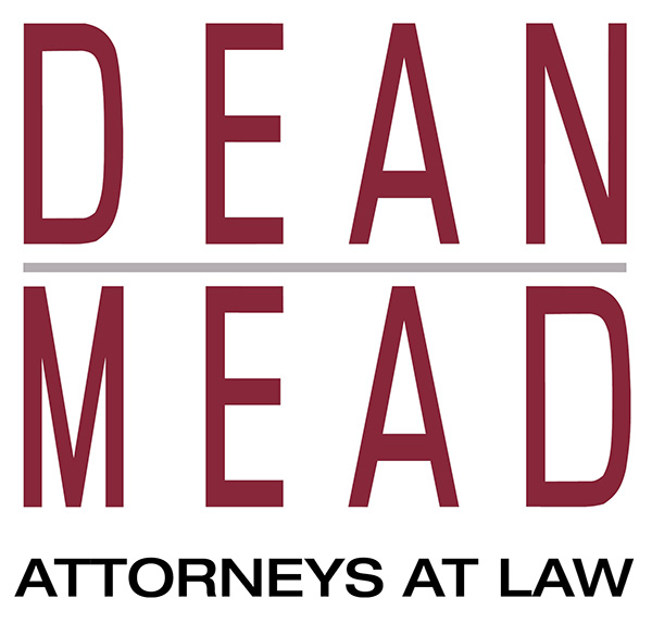 Revised Dean Mead Logo _Hi Res