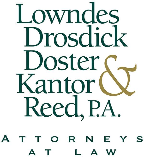 lowndes logo pms343 pms872 amp (2)