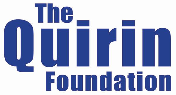 Quirin logo