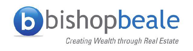 BishopBeale