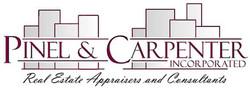 Pinel & Carpenter Logo.jpeg