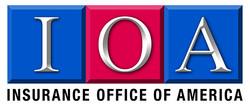 IOA-Logo-High-Res-Jpeg