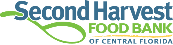 Second Harvest Logo Small