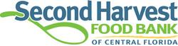 Second Harvest Logo Small