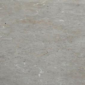 Mármore Platinun Grey