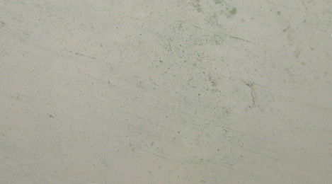 Mármore Branco Pinta Verde