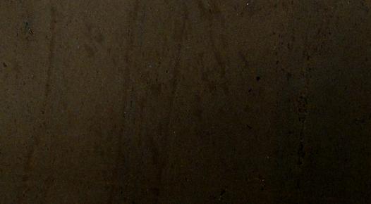 Granito Cabernet
