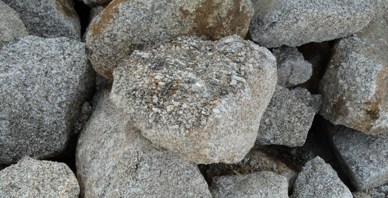 Pedra Moledo do Embú