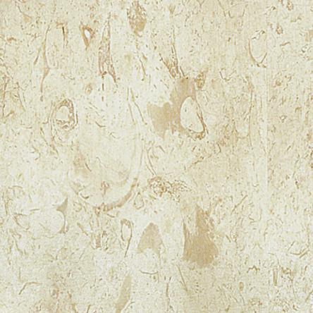 Limestone Manto Dourado