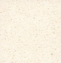 Limestone Crema Bello