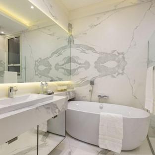 pia-de-marmore-no-banheiro-marielauzan-1