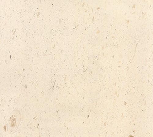 Limestone Caliza Marbella.jpg