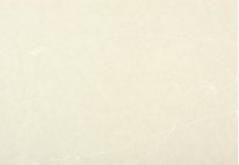 Silestone Silken Pearl