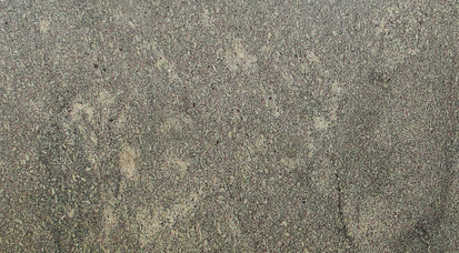 Granito Cinza Mauá