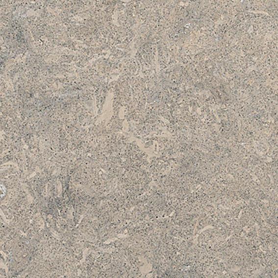 Limestone Cinza Mistico