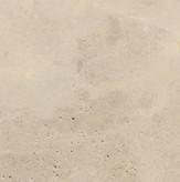 Limestone Crema Kulp