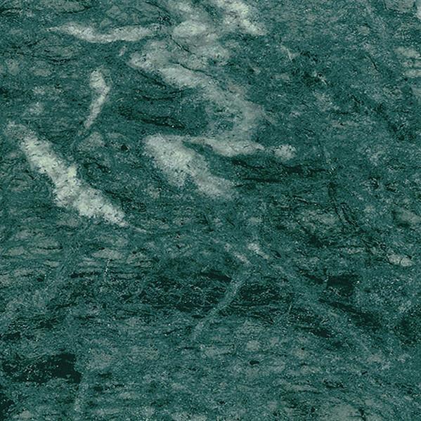 Mármore Verde Rajastan
