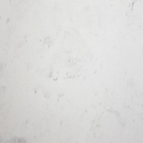 Mármore Branco Pighês