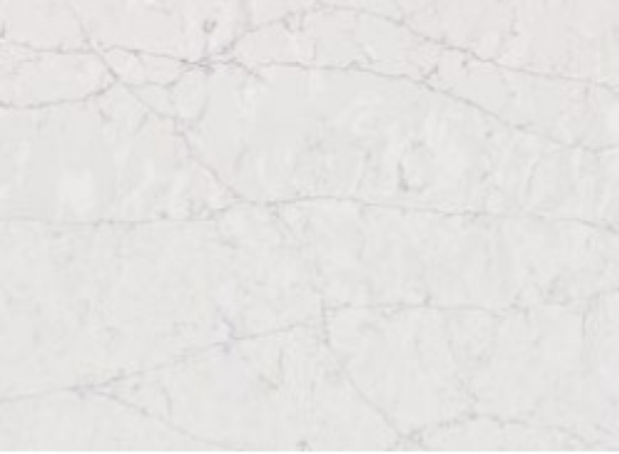 Silestone Pearl Jasmine
