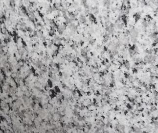 Granito Branco Paría (Genérico)