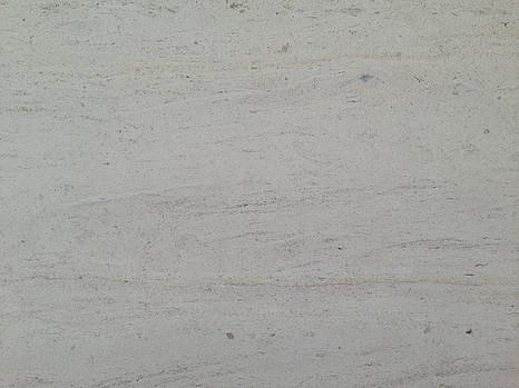 Limestone Vena D-Oro