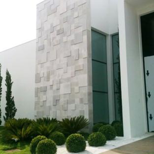 Pedra Goiás Branca Instalação Irregular