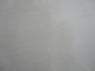 Quartzito Grey