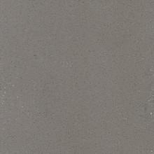 Prime Lotus Grey Ninbus