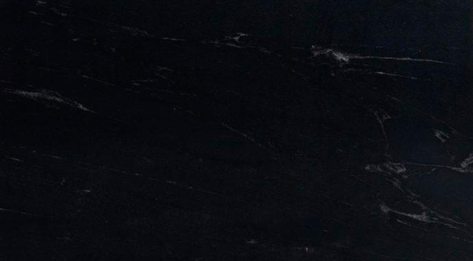 Granito Preto Florido