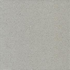 Prime Pure Grey