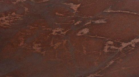 Granito Marrom Tabaco