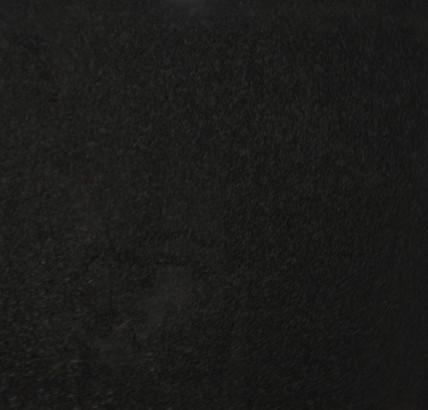Granito Preto Absoluto Indiano